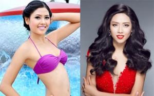 Thời trang - Vì sao Nguyễn Thị Loan thành công tại Hoa hậu Thế giới?