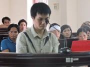 Hồ sơ vụ án - Giết người vì nghi ngờ nhặt được ví không trả