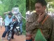 Phim - Hé lộ trailer hài Tết 2015 của Quang Tèo, Chiến Thắng