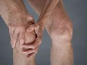 Sức khỏe đời sống - Ẩm thực cho người viêm khớp