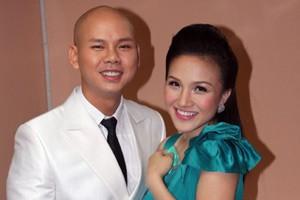 Ngôi sao điện ảnh - Phan Đinh Tùng: Vợ tôi rất đảm đang