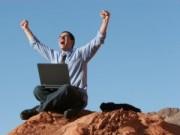 Cẩm nang tìm việc - Bí quyết tạo ra may mắn trong sự nghiệp