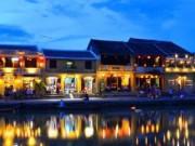 Du lịch - Hội An lọt top 5 điểm hẹn hò lãng mạn nhất châu Á