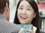 """Phim - """"Tuổi thanh xuân"""": Phim Việt - Hàn đang gây sốt truyền hình"""