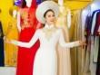 Nhật Kim Anh bức xúc trước tin đồn bầu bí trước khi cưới