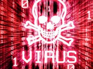 Công nghệ thông tin - 150 ngân hàng đang là nạn nhân của mã độc Chthonic