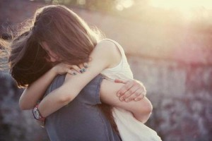 Tình yêu - Giới tính - 35  lý do khiến phụ nữ thực sự cần một người đàn ông