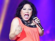 Ca nhạc - MTV - Siu Black bất ngờ tái xuất trong liveshow Quốc Thiên