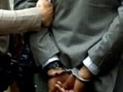 Tin tức Sony - Bắt đội trưởng kiểm soát chống buôn lậu hải quan