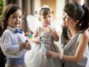 Ngôi sao điện ảnh - 5 bà mẹ hot nhất Vbiz năm 2014