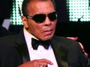 Các môn thể thao khác - Tin HOT 21/12: Huyền thoại Muhammad Ali nhập viện