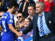 Bóng đá - Sterling, Terry & Mourinho hay nhất NHA năm 2014