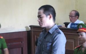 An ninh Xã hội - Bị chém 30 nhát dao, vẫn xin giảm án cho người yêu