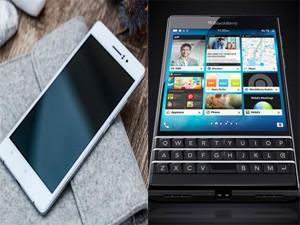 Thời trang Hi-tech - Top smartphone ý nghĩa làm quà tặng dịp Giáng sinh