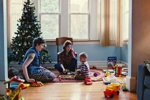 Phê bình điện ảnh - 9 bộ phim giáng sinh không nên bỏ qua