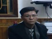 Video An ninh - Trùm ma túy giả danh Thượng tá công an