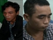 Video An ninh - Khống chế kẻ cố thủ ở quán karaoke, 1 cảnh sát bị thương