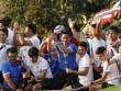 """Vô địch AFF Cup, """"Zico Thái"""" hướng tới World Cup"""