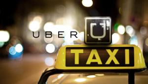 Tin tức trong ngày - Để Uber hoạt động nhưng sẽ thanh tra đột xuất