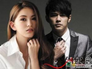 Ca nhạc - MTV - Châu Kiệt Luân tổ chức đám cưới đúng ngày sinh nhật