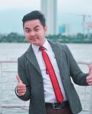 Bạn trẻ - Cuộc sống - Tiết lộ bất ngờ về chàng trai Việt giống hệt Mr. Bean