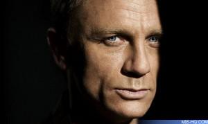 """Hậu trường phim - Những dự đoán thú vị về phim mới 007 """"Bóng ma"""""""