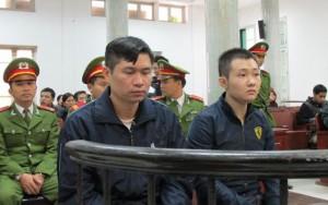 Nguyễn Mạnh Tường kháng cáo toàn bộ bản án