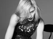 TOP 10 MTV - Madonna tức tối vì bị ăn cắp nhạc tại nhà riêng