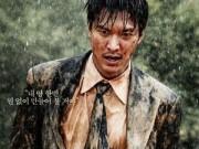 Video phim đặc sắc - Lee Min Ho lột xác với vai găng-tơ trong phim hành động