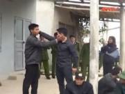 Video An ninh - Giật mình những hệ lụy từ bia rượu tại Phú Thọ
