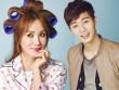 Mỹ nam yêu đàn chị hơn 19 tuổi trong phim Hàn