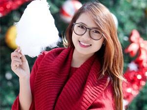 Tình yêu - Giới tính - 6 cách tận hưởng giáng sinh dành cho dân FA