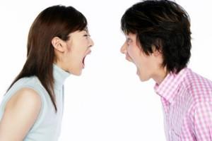 Tình yêu - Giới tính - 7 hiểm họa về sức khỏe khi mối quan hệ vợ chồng căng thẳng