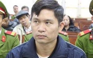 Nguyễn Mạnh Tường dựa vào tình tiết nào để kêu oan?