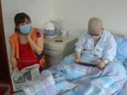 Sức khỏe đời sống - Mỗi năm, cả nước có 200.000 ca ung thư mới phát hiện