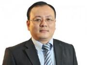 Bản tin 113 - Bắt nguyên Phó Tổng giám đốc Ocean Bank