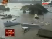 Video An ninh - Nhìn lại 10 năm thảm họa sóng thần Ấn Độ Dương