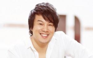 Thanh Bùi là giám khảo đầu tiên của Vietnam Idol 2015