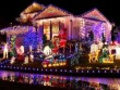 Những điểm đón Noel 2014 lý tưởng tại Hà Nội và Sài Gòn