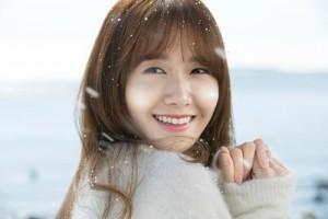 Ca nhạc - MTV - Yoona (SNSD) cực đáng yêu trong MV quảng cáo mới