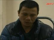 Bản tin 113 - Khởi tố đối tượng phi tang ma túy, rút dao đâm công an
