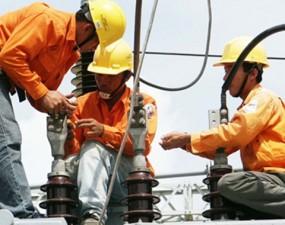 Thị trường - Tiêu dùng - Vẫn lãi khủng, EVN liệu có tăng giá điện?