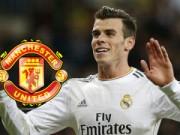 Bóng đá Tây Ban Nha - Real nếu bán Bale: Thiệt cả đôi đường