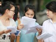 Giáo dục - du học - ĐH Bách Khoa TPHCM công bố chỉ tiêu, phương thức tuyển sinh 2015