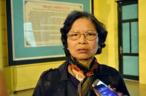 BS Tường kháng cáo, gia đình chị Huyền nói gì?