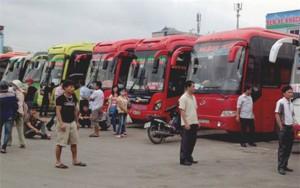 Thị trường - Tiêu dùng - Giá cước vận tải có thể giảm đến 20%