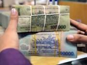 Tài chính - Bất động sản - BĐS, chứng khoán có nguy cơ rửa tiền lớn nhất