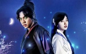 Ấn tượng với chuyện tình của Lee Seung Gi và Suzy trên phim