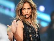 Sao ngoại-sao nội - Jennifer Lopez kiếm được gần 40 tỷ đồng trong 40 phút