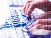 Thị trường - Tiêu dùng - Sẽ cho lập hóa đơn trên mạng